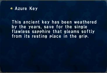 AzureKey