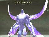 Eo'aern