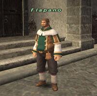 Flapano