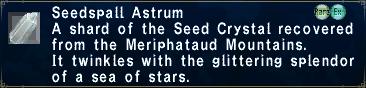 SeedspallAstrum