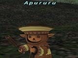 Trust: Apururu (UC)