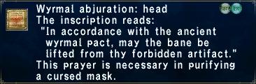 WyrmalAbjurationHead