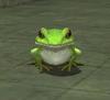 Costume (Toad)