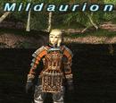 Trust: Mildaurion