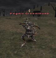 Vegnix-Greenthumb