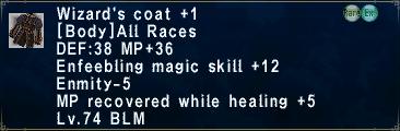 WizardsCoatPlus1