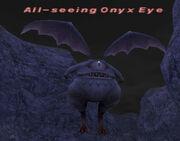 All-Seeing-Onyx-Eye