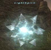 LightSpirit