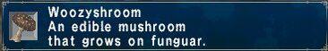 Woozyshroom