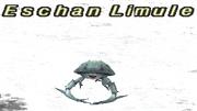 Eschan Limule