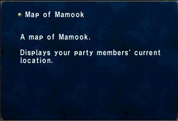 KI Map Mamook
