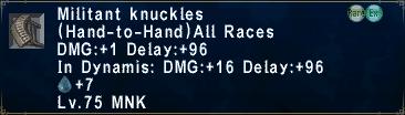 MilitantKnuckles
