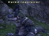 Velkk Inquisitor