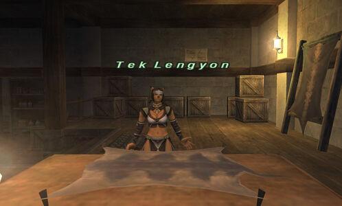 Tek Lengyon1