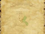 Carpenters' Landing