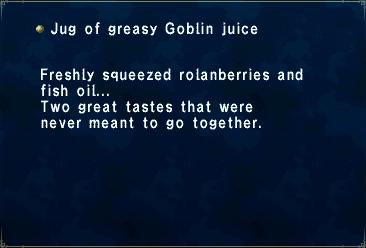 GoblinJuice