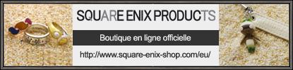 Les produits dérivés FINAL FANTASY XI sont disponibles en ligne dès aujourd'hui! (05.11.2008)