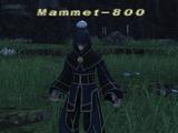 Mammet-800