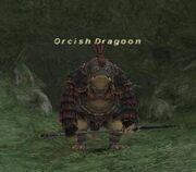OrcishDragoon