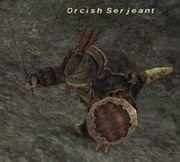Orcishserjeant