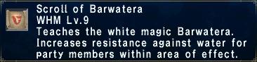 ScrollofBarwatera