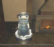 Snowmanminer