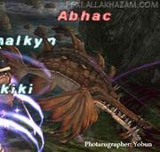 Abhac