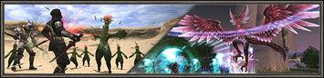 Forums officiels Milice des abîmes, chapitre II (26.08.2011)