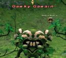 Gawky Gawain