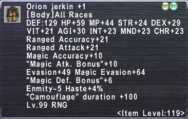 OrionJerkin 1