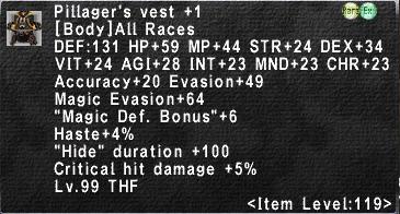 PillagersVest 1