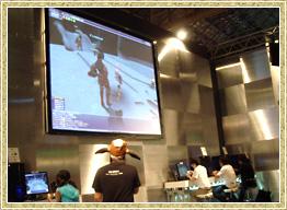 Tokyo Game Show 2006!-4