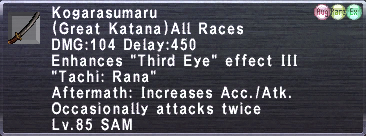 Kogarasumaru85