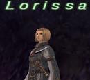 Lorissa