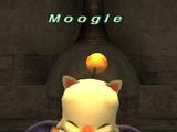 Moogle (Mog House)
