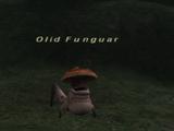 Olid Funguar