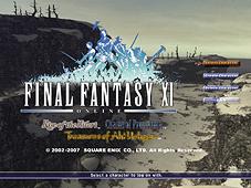 Version Update Complete! (06-05-2007)-5