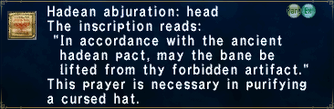 HadeanAbjurationHead