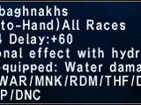 Hand-to-Hand