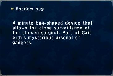 ShadowBug