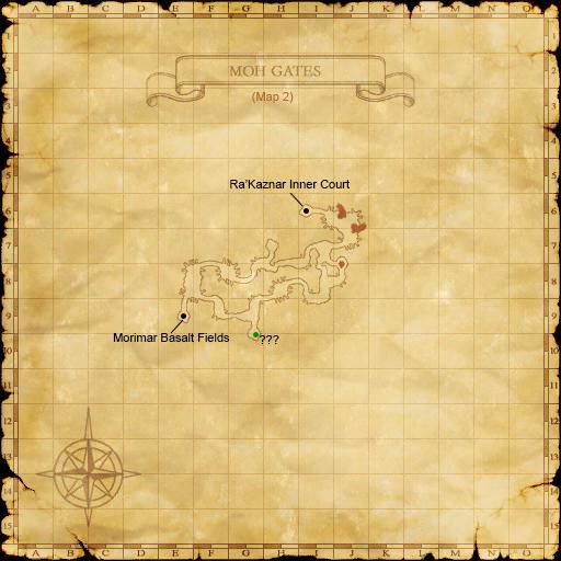 Moh gates map 2