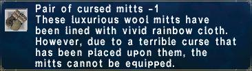 Cursed-mitts-1
