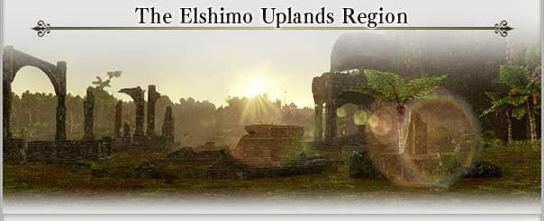 ElshimoUplandsRegion