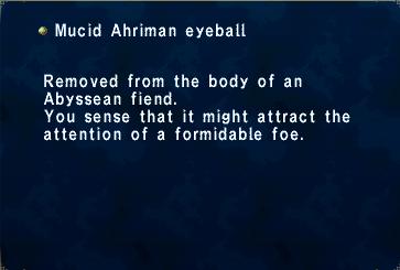 MucidAhrimanEyeball