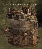 OrcishWallbreacher