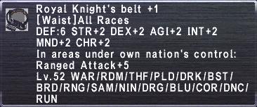 RoyalKnightsBeltPlus1