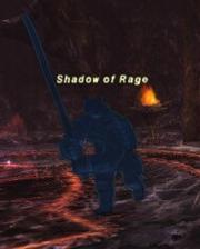 ShadowOfRage