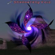 Shadowfang Void