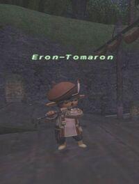 Eron-Tomaron