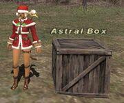 AstralBoxSizeComparison